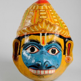 The History of Papier Mâché • The Art and Craft of Papier